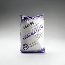 Гидроизоляция Кальматрон.