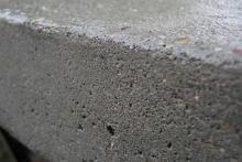 Различные марки бетона и его качество