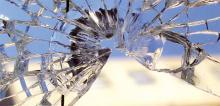 Использование теплозащитных стекол