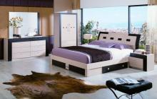 Мебель для спальни: виды