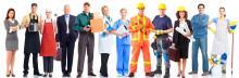 Лидер Услуг - сервис по подбору частных мастеров