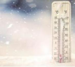 «Морозные» решения от fischer: крепёж в сложных климатических условиях