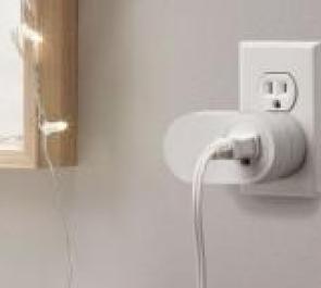 Ikea выпустит умный домашний гаджет с универсальными функциями