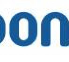 Компания Uponor на ежегодном международном форуме 100+ Forum Russia 2018